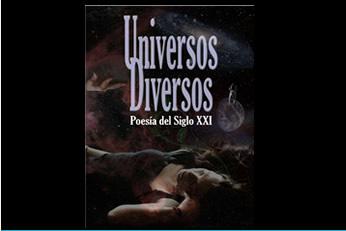 Universos Diversos