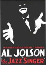 al_jolson