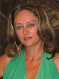 Alejandra Goerne