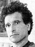 Diego Marquieira