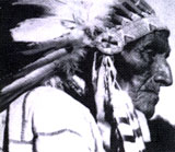 Mensaje ecologista del Jefe Indio Seattle en 1854