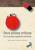 once_poetas_criticos