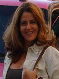 Paloma Luz, vencedora del primer Premio de Poesía Virtual Alaire