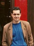 Ramón Carballal