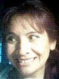 Sandra Ignaccolo