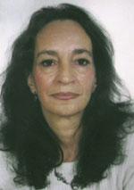 Entrevista a Blanca Sandino. Vencedora del V Concurso Poesía Virtual Alaire.