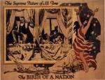 el-nacimiento-de-una-nacion