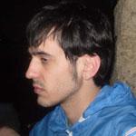nacho_garcia