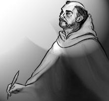 San Juan de la Cruz. Una síntesis global para nuestro tiempo (II)