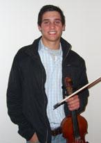 vicente_violin