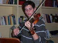 vicente_violin2