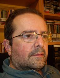 Entrevista a José Juan Martínez Ferreiro