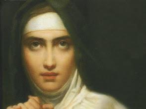 Teresa de Ávila: : 500 años más allá del místico amor