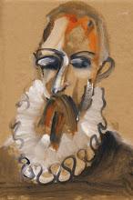 6 Quijote-Erasmismo