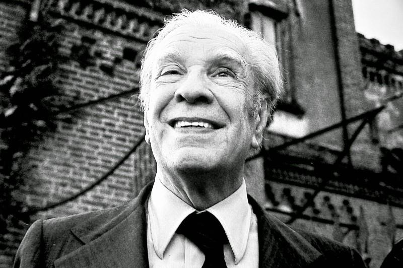 Con Borges y contra Borges