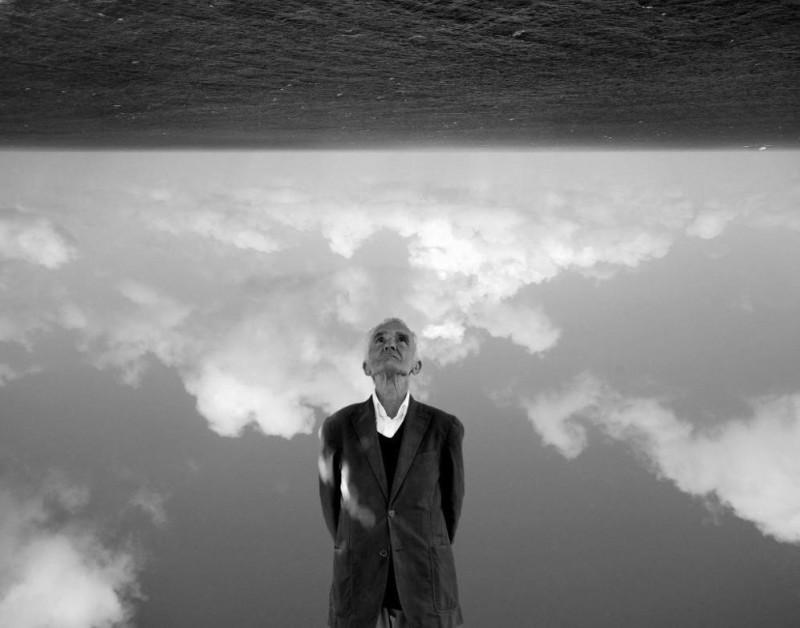 Carlos Oroza: entrega, autenticidad y vida en simbiosis con la poesía
